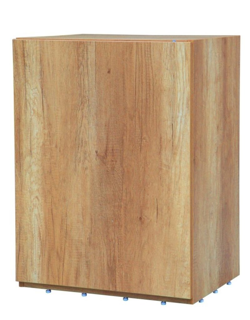 Waterbox Aquariums Waterbox Aquarium Stand - FC 2418 OAK