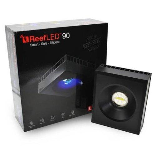 LED Lighting - Saltwater
