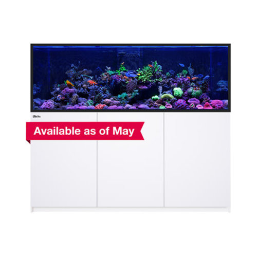 RED SEA Redsea Reefer S-850 White