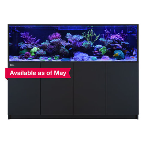 "RED SEA Redsea Reefer S-1000 Black(83"")"