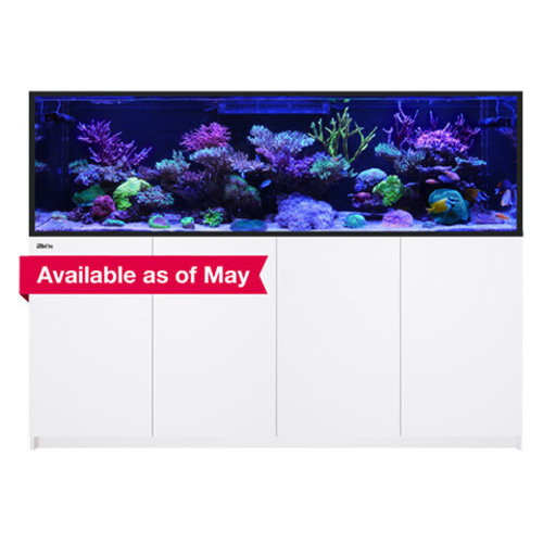 "RedSea Redsea Reefer S-1000 White(83"")"