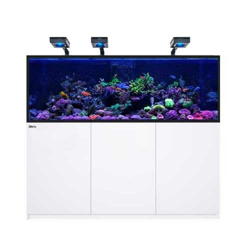 RedSea Redsea REEFER-S Deluxe 850 - White (incl. 3 X RL 160 & Mount)