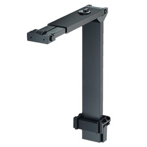 RedSea ReefLED 160s Universal Mounting Arm - Red Sea