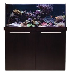 PLANET AQUARIUM Crystaline Tank Kit - 48""