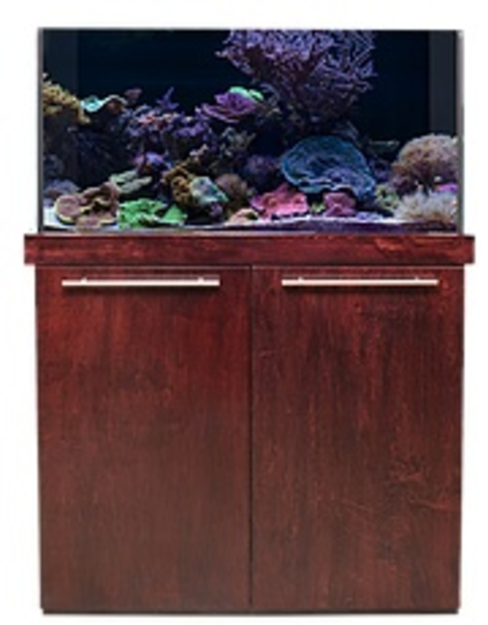 PLANET AQUARIUM Crystaline Tank Kit - 36""