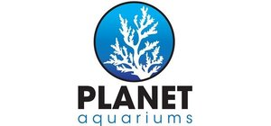 PLANET AQUARIUM