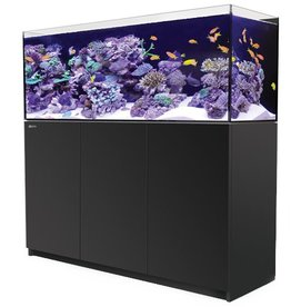 RED SEA Reefer 450 (116g)