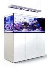RED SEA REEFER Peninsula 650(175g) DELUXE - Rimless Reef Ready Aquarium System
