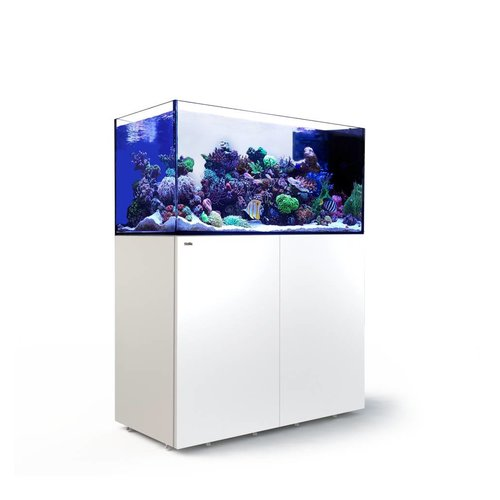 RED SEA REEFER Peninsula 500(132g) - Rimless Reef Ready Aquarium System