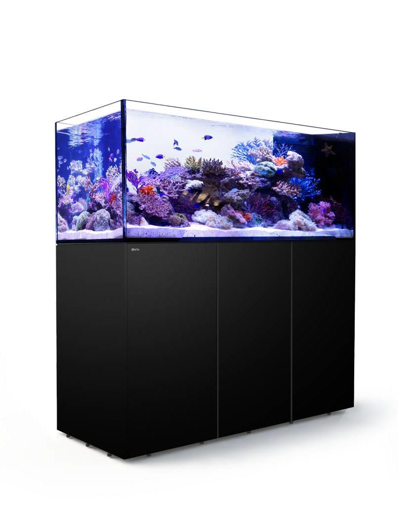 RED SEA REEFER Peninsula 650(175g) - Rimless Reef Ready Aquarium System