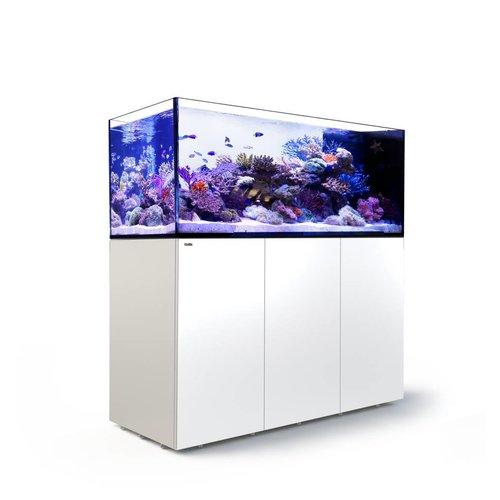 RED SEA REEFER Peninsula 650(175g) - Rimless Reef Ready Aquarium System