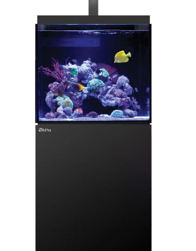 RED SEA Max E - 170 LED Reef System
