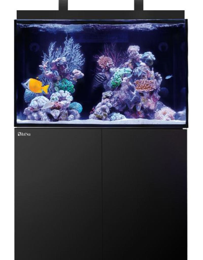 RED SEA Max E - 260 LED Reef System
