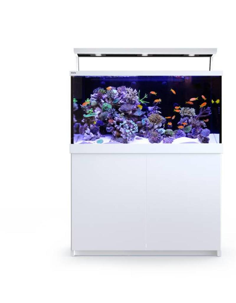 RED SEA Max S 500 LED Complete Reef System