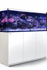 RED SEA Reefer XXL 625 Complete System