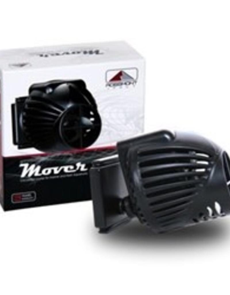 ROSSMONT MOVER M900 PUMP 900GPH