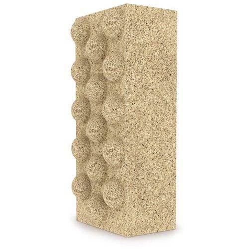 BRIGHTWELL Xport BIO Dimpled Brick