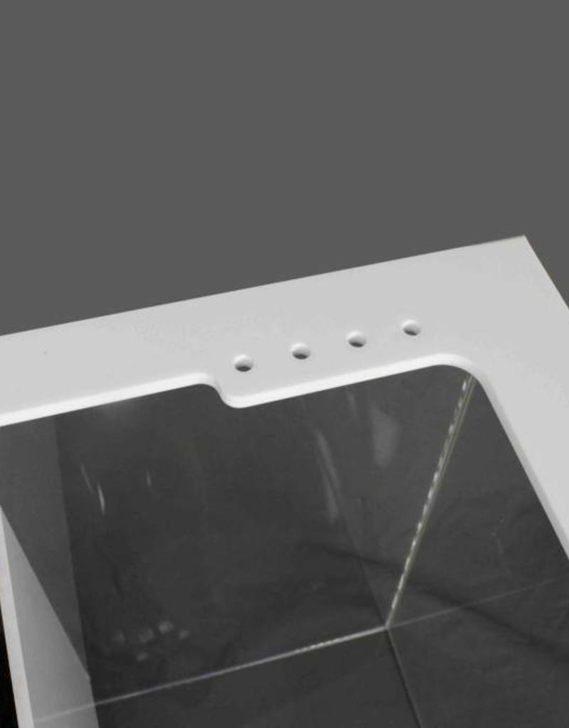 TRIGGER SYSTEMS TideLine Sump 36 in x 18 in
