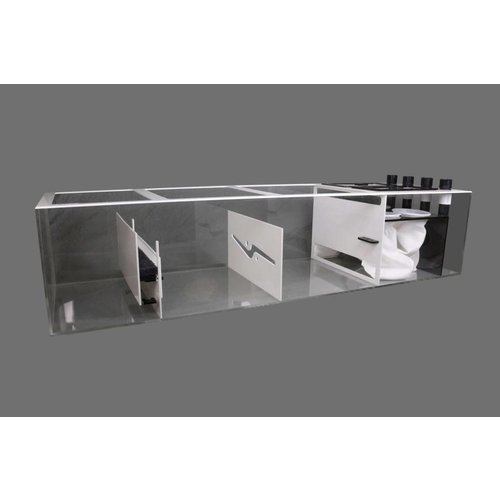 "TRIGGER SYSTEMS TideLine Sump 72"" x 22"""