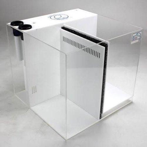 ESHOPPS The Cube Medium Sump
