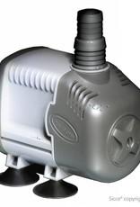 SICCE Syncra 1.0 Aquarium Pump 251gph
