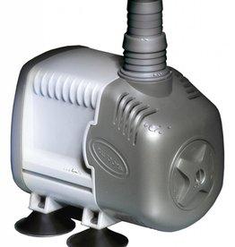 SICCE Syncra 2.0 Aquarium Pump 568gph