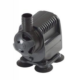 SICCE Syncra Nano Aquarium Pump 110gph