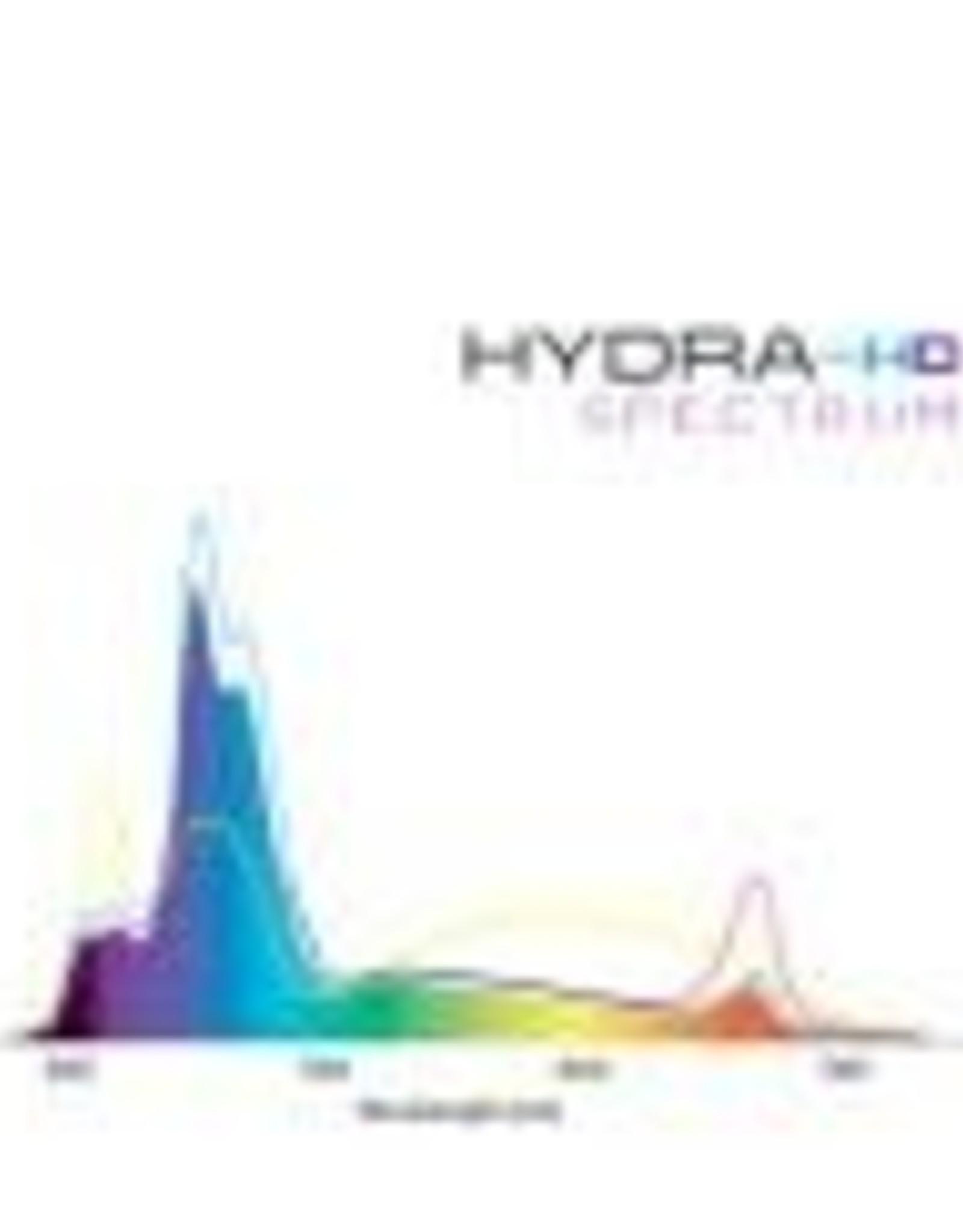 AQUAL ILLUMINATION Hydra 26 HD