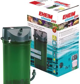 EHEIM 2213 Classic External Filter
