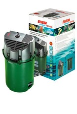 EHEIM 2262 Classic External Filter