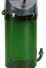 EHEIM 2215 Classic External Filter