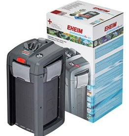 EHEIM Pro 4+ Canister Filter - 600