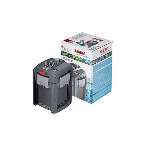 EHEIM Pro 4+ Canister Filter - 250