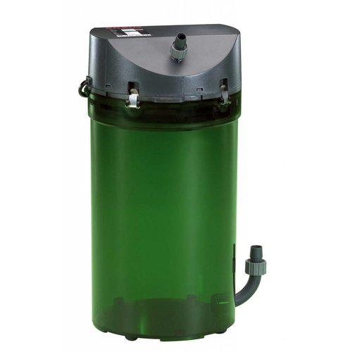 EHEIM 2217 Classic External Filter