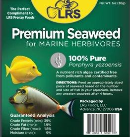 LRS Premium Seaweed