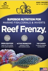 LRS REEF FRENZY, 8 OZ
