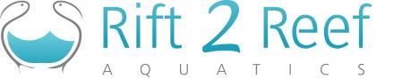 Rift To Reef Aquatics LLC