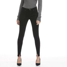 "YogaJeans rachel 30""skinny"