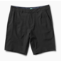 Reef Reef Warm Water Shorts
