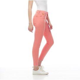 YogaJeans classic rachel