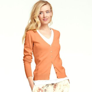 soyaConcept soft knit cardigan