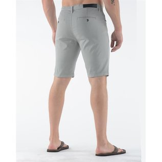 LoisJeans slim leg mens short