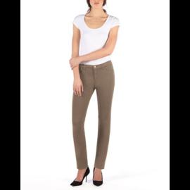 YogaJeans high-w skinny