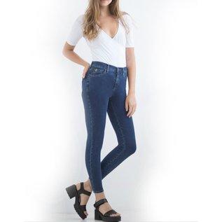 YogaJeans
