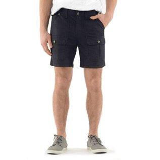 "LoisJeans Lois Jeans tom 8""cargo short"