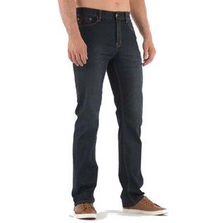 LoisJeans Lois jeans Brad-L