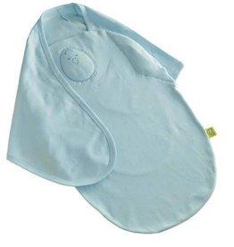 Nested Bean Zen Swaddle