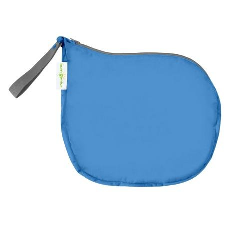 Cotton Babies bumGenius Outing Wet Bag Solid