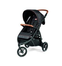 Agio Agio Z3 All-Terrain Stroller