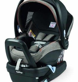 Agio Agio - Primo Viaggio 4/35 Nido Infant Car Seat
